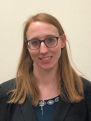 Justyna M. Felusiak's Profile Image